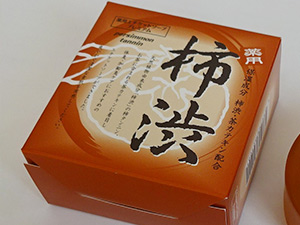 kakishibu-mania-popular-kakishibu-soap-hikaku-middle-04