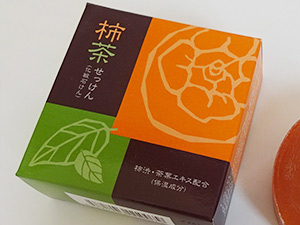 kakishibu-mania-popular-kakishibu-soap-hikaku-middle-05
