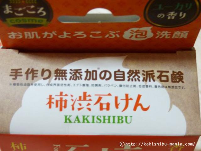 carefast-kakisibu-3